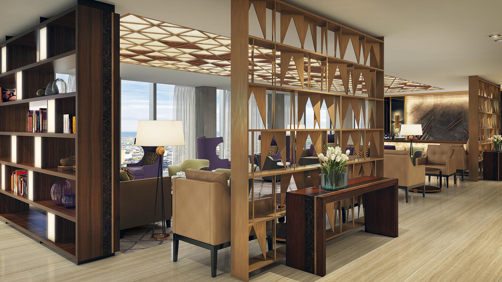JCCI VIP Lounge V1