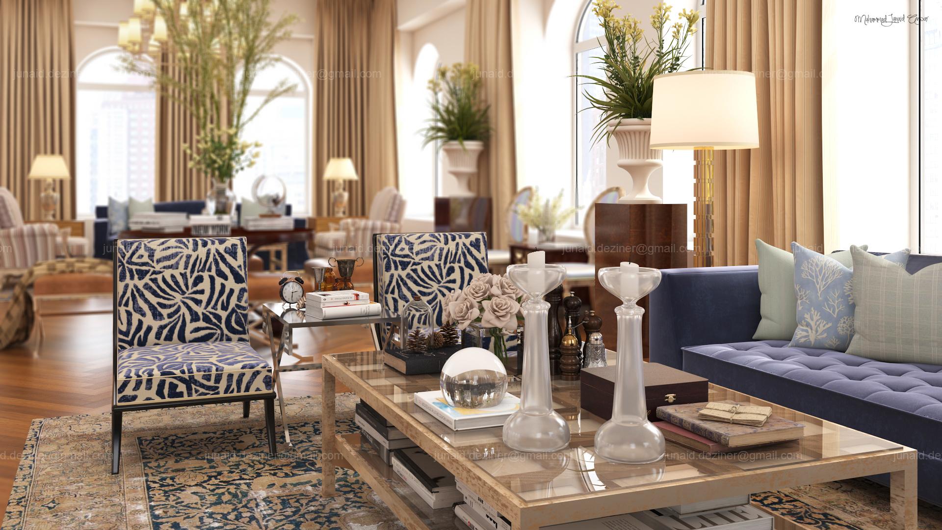 MJ_Luxury_Interior Design_2