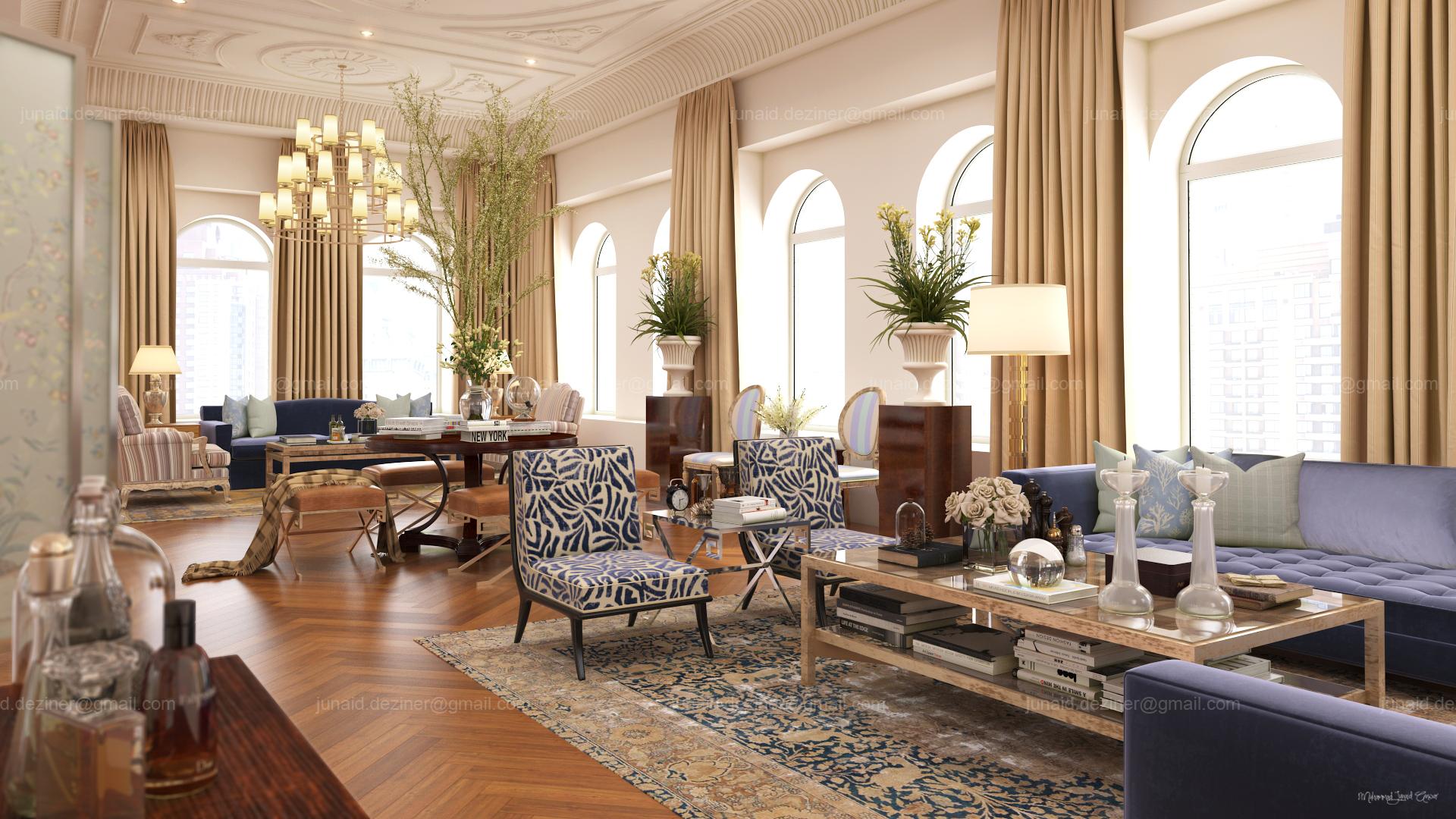 MJ_Luxury_Interior Design_3